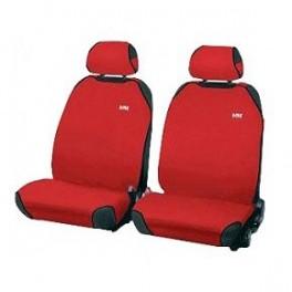 Накидки Hadar Rosen PERFECT Красный 21090