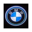 Проектор Globex BMW