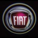 Проектор Globex Fiat