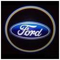Проектор Globex Ford