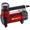 Автомобильный компрессор ParkCity CQ-3