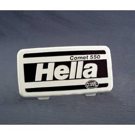 Крышка к фаре Hella Comet 550 8XS 135 037-001