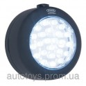 Светодиодный фонарь Ring RT501