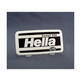 Крышка для фары Hella Comet 550 8XS 135 037-001