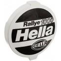 Крышка для фар Hella Rallye 1000 FF 8XS 154 186-001
