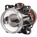 Модуль ближнего света Hella 1BL 008 193-001 (90 мм)
