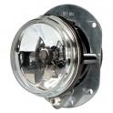 Модуль противотуманного света Hella 1N0 008 582-007 (90 мм)