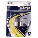 Автомобильная лампа R5W 12V Narva 17171