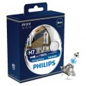 Philips Racing Vision H7 +150%
