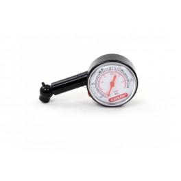 Манометр для шин CarLife TG572