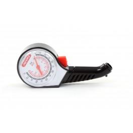 Автомобильный манометр для шин CarLife TG573