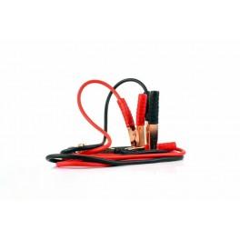 Провода прикуривания CarLife BC623