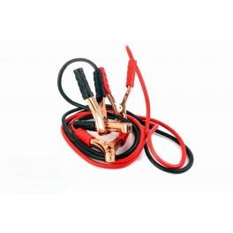 Провода прикуривания CarLife BC634