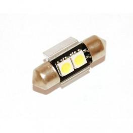 Лампы С5W Baxster 2 SMD