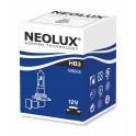 Лампа HB3 Neolux