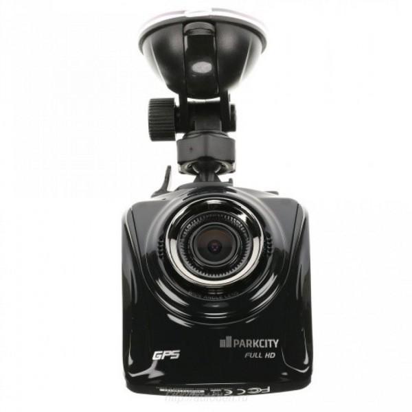 Купить видеорегистратор parkcity dvr hd 770