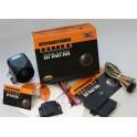 Автосигнализация Prizrak-700 TEC Electronics с сиреной