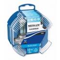 Neolux H4 4000K Blue light