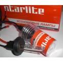 Лампа ксенон H7 4300K Starlite