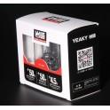 Ксенон Yeaky D3S 4500K +50%