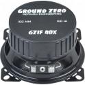 Акустика Ground Zero GZIF 40X