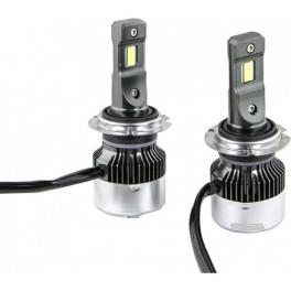 LED лампы H4 Sho-me G1.7