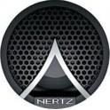 Акустика Hertz ET 20.3 Tweeter