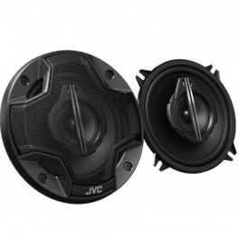 JVC CS-HX539U