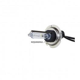 Ксеноновая лампа H1 5000K Infolight +50