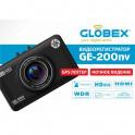 Globex GE-200NV