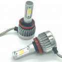H11 LED Idial Epistar C3