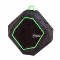 Aspiring HitBox 150