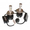 LED H4 Baxster L