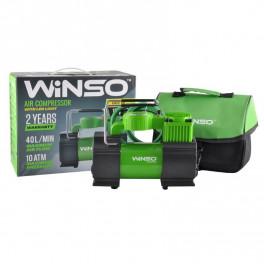 Компрессор Winso 128000
