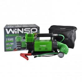 Компрессор Winso 129000