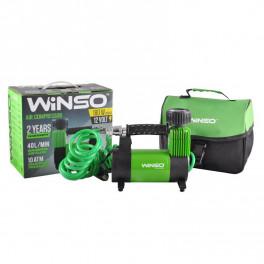 Компрессор Winso 131000