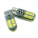 Светодиодные лампы T10 Idial 200LM