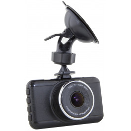 Falcon HD74-LCD
