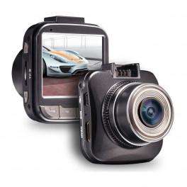 Falcon HD43-LCD