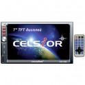 Celsior CST-7005 2Din