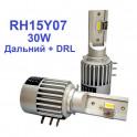 ALed H15 6000K 30W RH15Y07