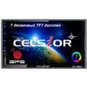 Celsior CST-7009UI 2-DIN