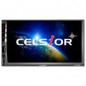 Celsior CST-7008UI