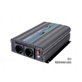 Инвертор Ring REINVM1000