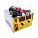 Пусковое зарядное устройство Шторм 2