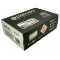 Сигнализация CONVOY iGSM-005 GSM CAN