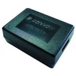 GPS модуль CONVOY GPSM-003 для iGSM-003 (005, 007)