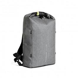 Рюкзак XD Design Bobby Urban Lite P705.502 серый