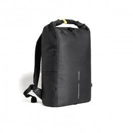 Рюкзак XD Design Bobby Urban Lite P705.501 черный