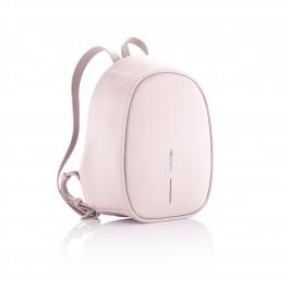 Рюкзак XD Design Bobby Elle P705.224 розовый, женский